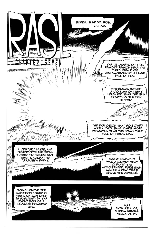 click for super-sized previews of RASL #7