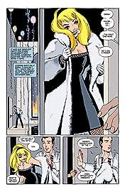 Spider-Man: Blue #6