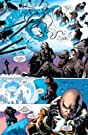click for super-sized previews of Captain America Corps #1