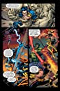 click for super-sized previews of Ultimate X-Men Annual #1