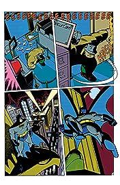 The Batman Adventures (1992-1995) #8