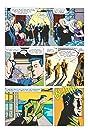 The Batman Adventures (1992-1995) #6
