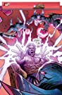 click for super-sized previews of X-Men: Legacy (2008-2012) #237