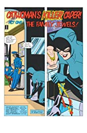 The Batman Adventures (1992-1995) #2