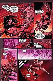 All-New X-Men (2012-2015) #29