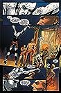 Fathom: Kiani Vol. 1 #2