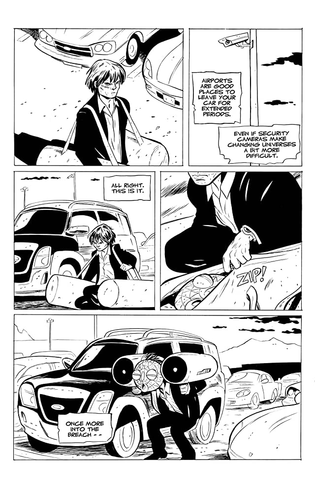 click for super-sized previews of RASL #10