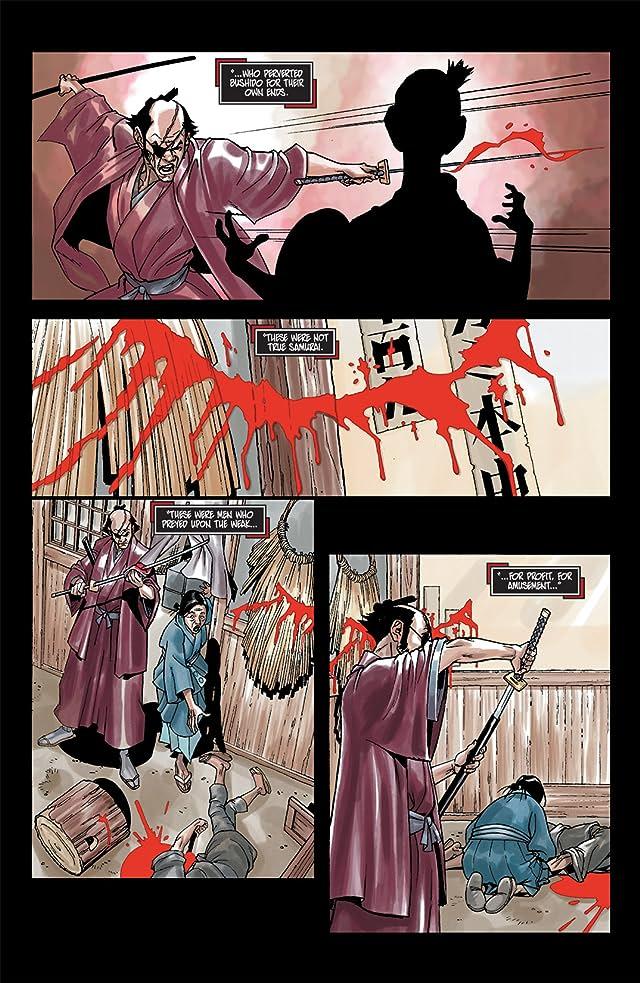Shinku #2