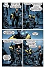 click for super-sized previews of New X-Men (2001-2004) #127