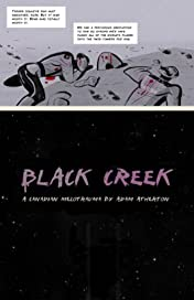 Black Creek #1