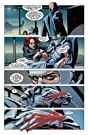 click for super-sized previews of New X-Men (2001-2004) #129