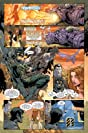 click for super-sized previews of Ultimate Spider-Man (2000-2009) Annual #1