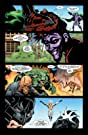 click for super-sized previews of The Authority Vol. 2 #11