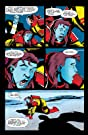 Starman (1994-2001) #49