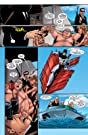 click for super-sized previews of Secret Six (2008-2011) #25