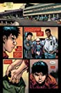 click for super-sized previews of Red Robin #4