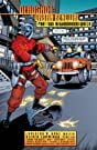 click for super-sized previews of Deadshot (2005) #2