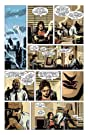 Gotham Central #38