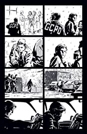 Gotham Central #39