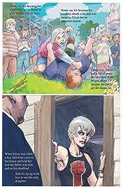 Ultimate Spider-Man (2000-2009) #89