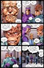 Savage Dragon #49