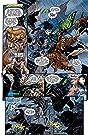 Batman (1940-2011) #705