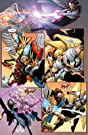 click for super-sized previews of Hawkman (2002-2006) #48