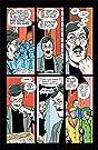 Hellblazer #80