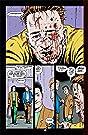 Hellblazer #81
