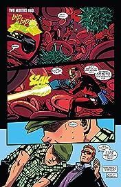 Daredevil (2014-2015) #5