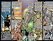 Universe X #6