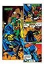 click for super-sized previews of Robin (1993-2009) #1