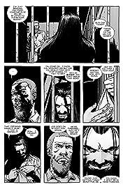 The Walking Dead #129