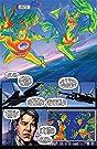 Kirby: Genesis #2