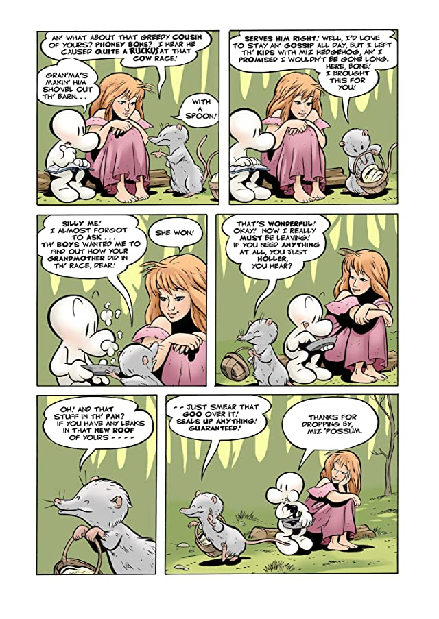 click for super-sized previews of Bone #12
