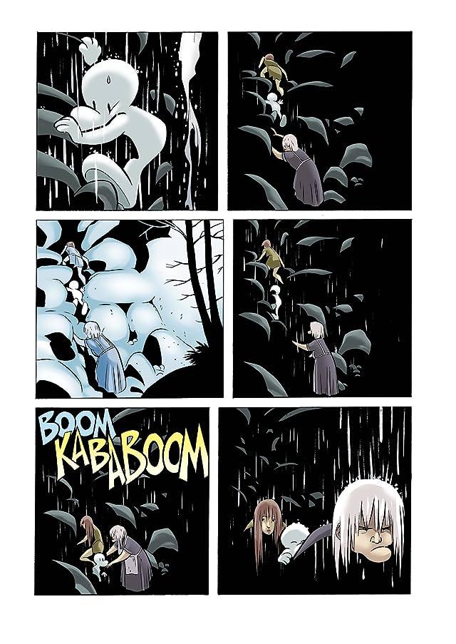 Bone #16