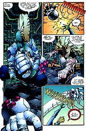 Savage Dragon #51