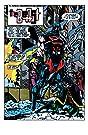Robin III: Cry of the Huntress #2 (of 6)