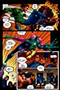 Savage Dragon #52