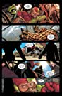 click for super-sized previews of Avengers: The Initiative #16