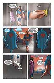 All Star Superman #2