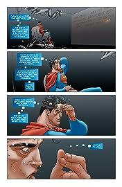 All Star Superman #10
