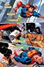 click for super-sized previews of Superman/Batman #1