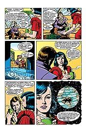 Superman (1939-2011) #423