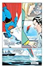 click for super-sized previews of Superman: For All Seasons #2