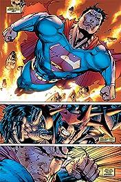 Superman (1987-2006) #215