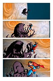All Star Superman #7