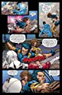 click for super-sized previews of Ultimate X-Men #72