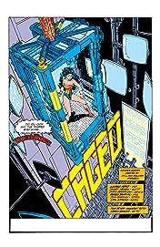 Wonder Woman (1987-2006) #44