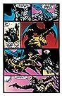 Detective Comics (1937-2011) #577